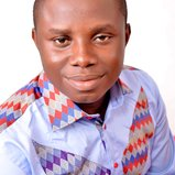 Gabriel Oluwabunmi Anyanwu: photo