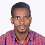 Temesgen Lerebo Dobbo: photo