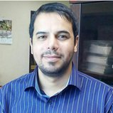 Seyed Reza Hosseini Zijoud: photo
