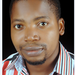 Chinedu Joel Ogbodo: photo